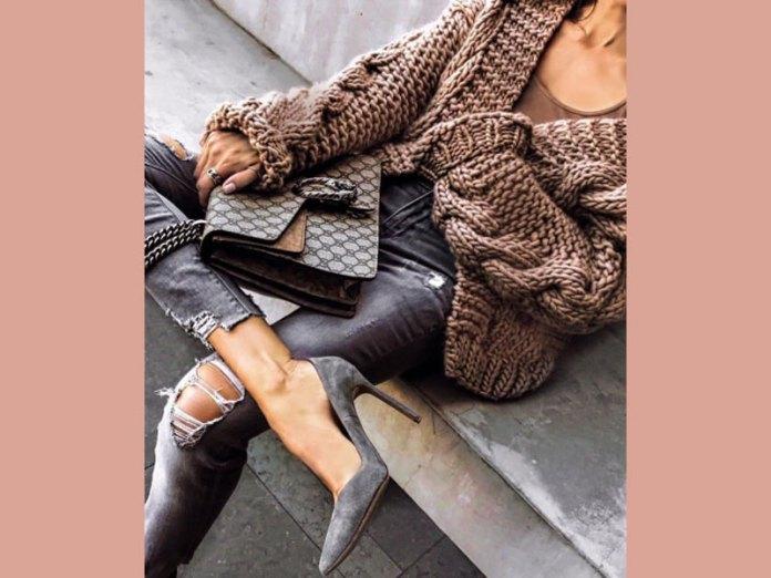 cliomakeup-scarpe-tacco-autunno-2019-13-look-grigio