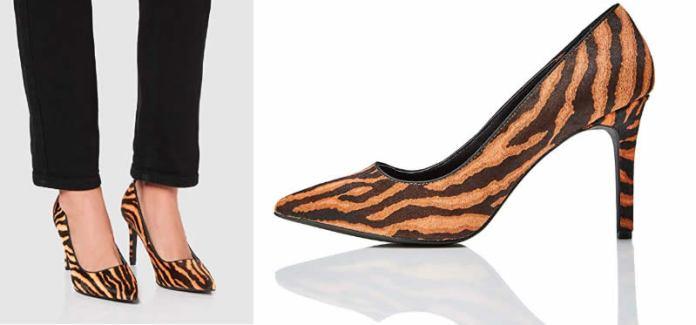 cliomakeup-scarpe-tacco-autunno-2019-2-find-tigre