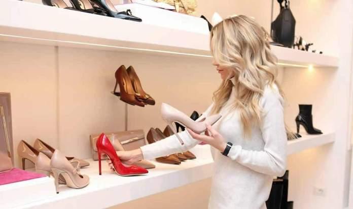 cliomakeup-scarpe-tacco-autunno-2019-20-negozio