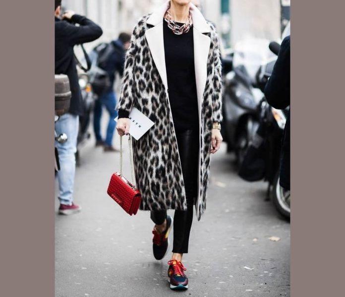 cliomakeup-tendenza-animalier-18-cappotto