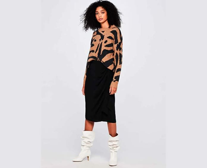 cliomakeup-tendenza-animalier-9-find-pullover