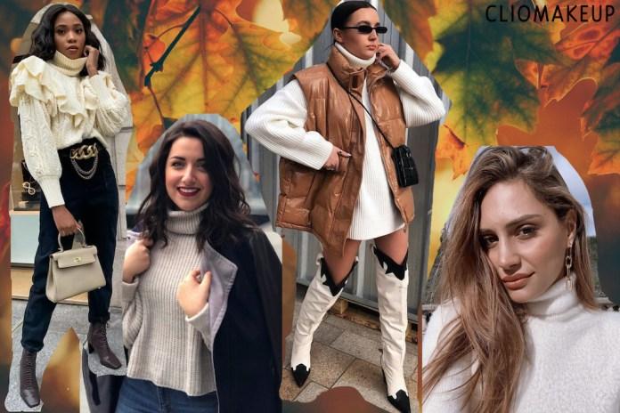 ClioMakeUp-maglioni-collo-alto-1-cover-stile.jpg