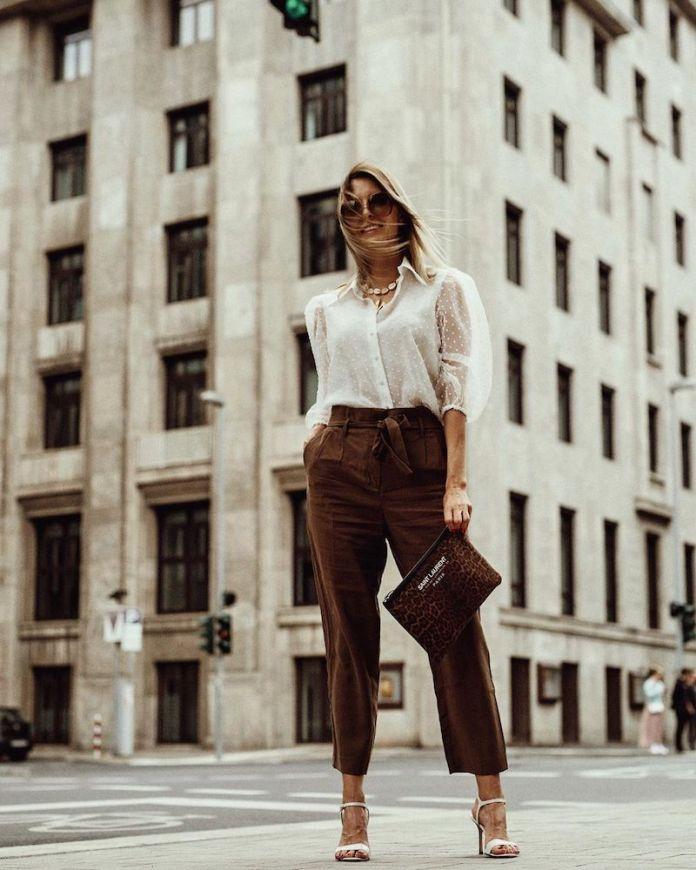 ClioMakeUp-pantaloni-paperbag-8-outfit-idea.jpg