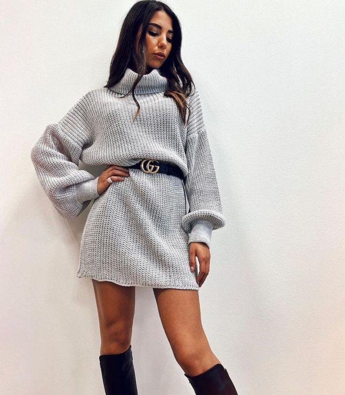 ClioMakeUp-vestiti-antifreddo-12-vestito-maglione-idee-look.jpg