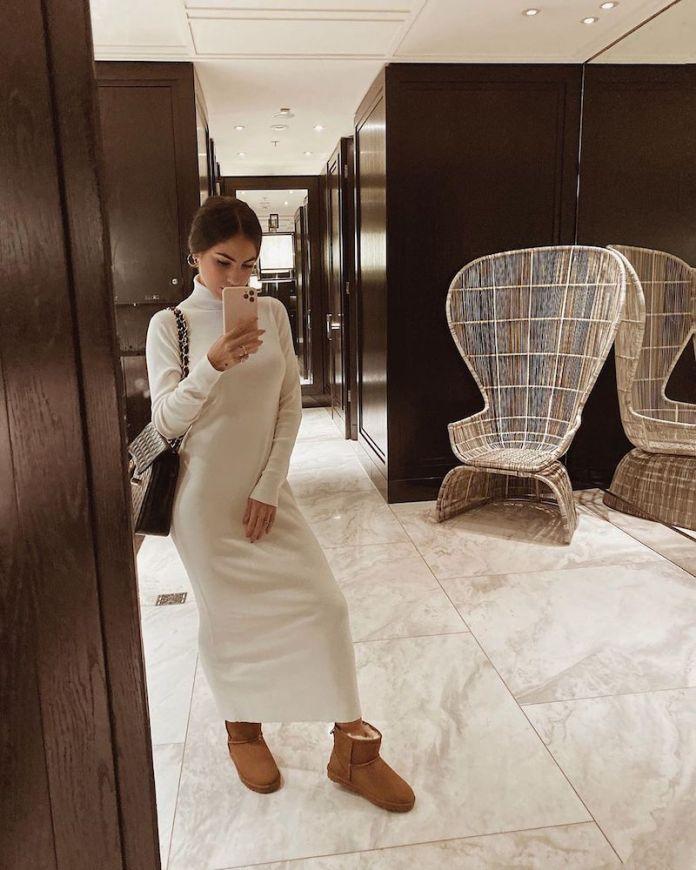 ClioMakeUp-vestiti-antifreddo-13-maxi-dress-inverno.jpg