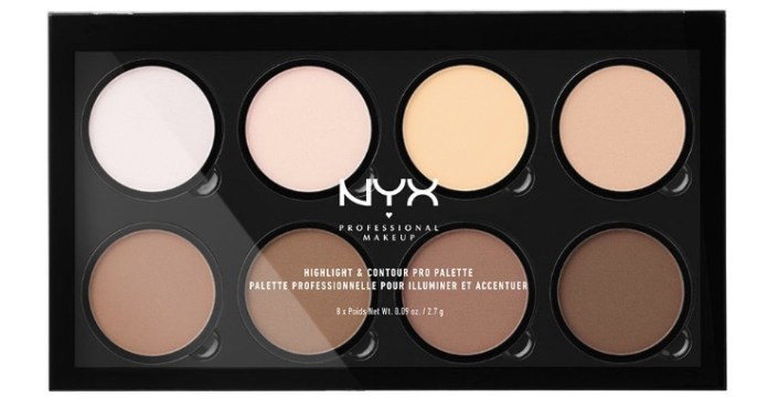 Cliomakeup-black-friday-amazon-beauty-2019-9-nyx-contouring