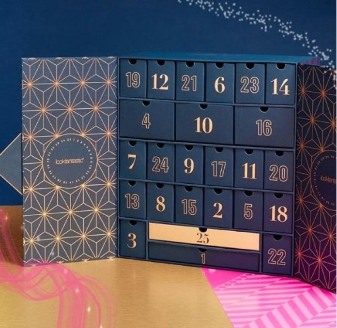 Cliomakeup-calendari-avvento-beauty-2019-11-lookfantastic