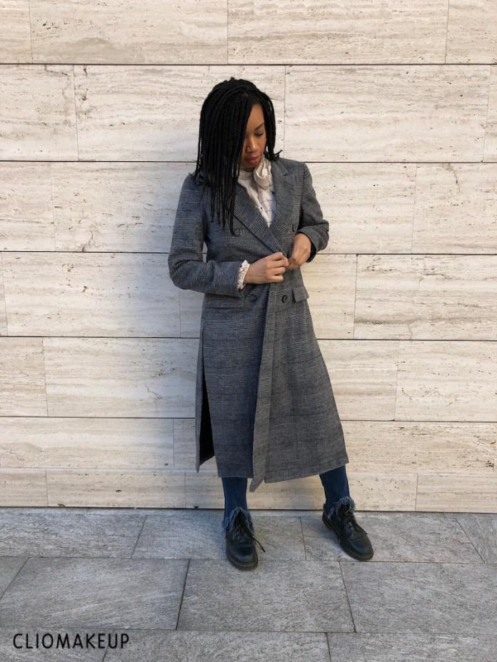 Cliomakeup-cappotti-donna-2019-14-cappotto-righe-find