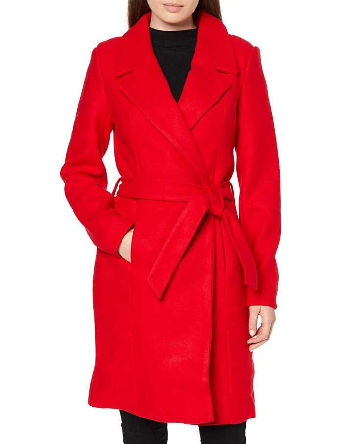 Cliomakeup-cappotti-donna-2019-20-cappotto-rosso-only