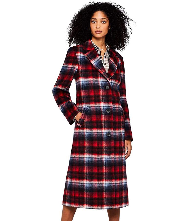 Cliomakeup-cappotti-donna-2019-22-tartan-find