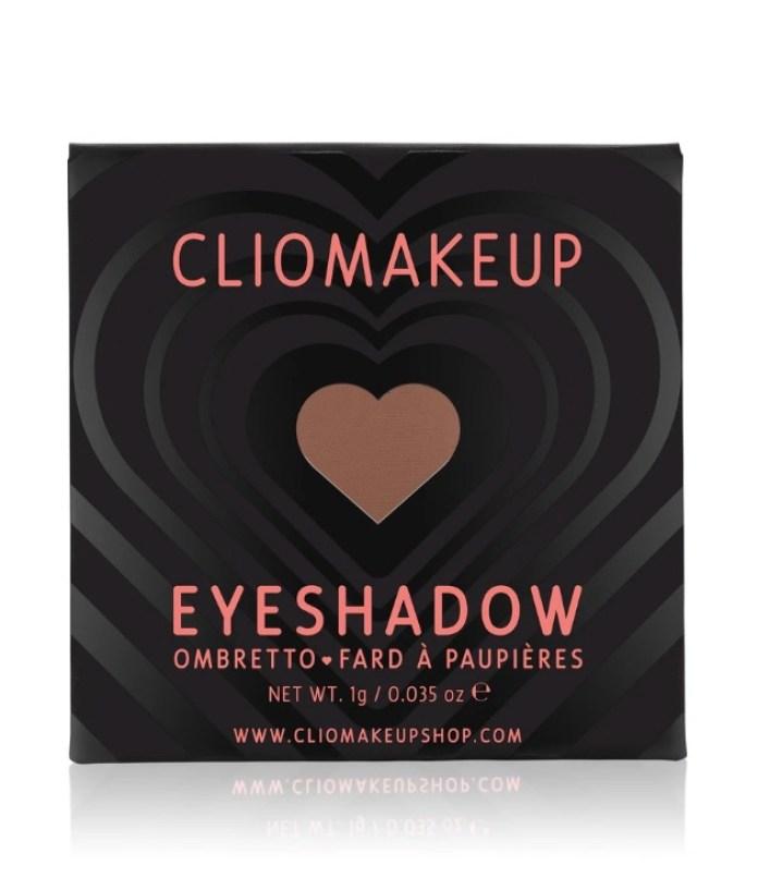 Cliomakeup-rossetto-cremoso-kiki-creamylove-cliomakeup-10-moka-cliomakeup-eyeshadow