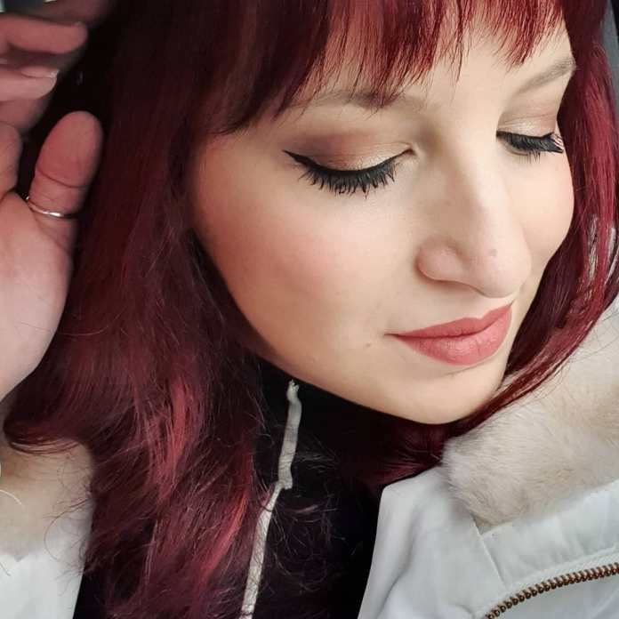 Cliomakeup-rossetto-cremoso-kiki-creamylove-cliomakeup-4-makeup
