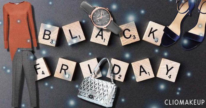 cliomakeup-black-friday-2019-moda-1-copertina
