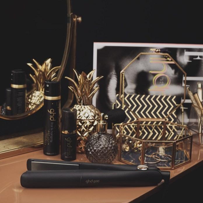 cliomakeup-black-friday-ghd-3-gold-e-prodotti-capelli