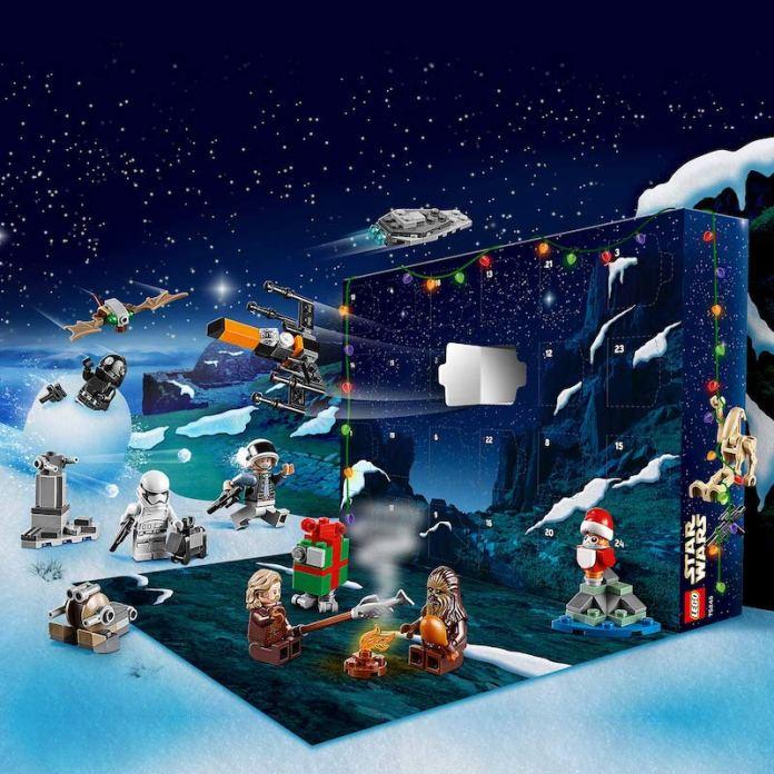 cliomakeup-calendario-avvento-bambini-2019-8-lego-star-warscliomakeup-calendario-avvento-bambini-2019-8-lego-star-wars
