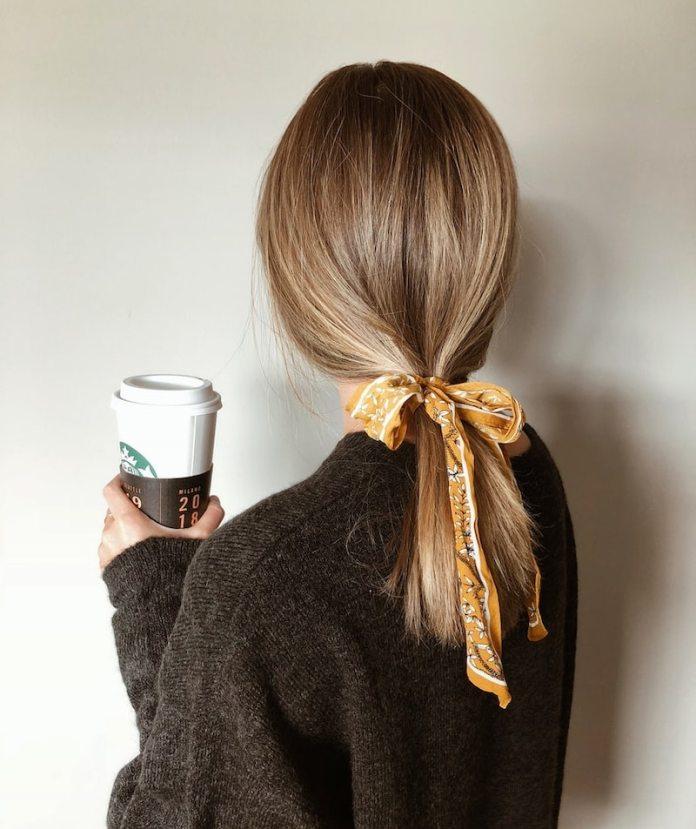 cliomakeup-capelli-30-anni-16-fiocchi