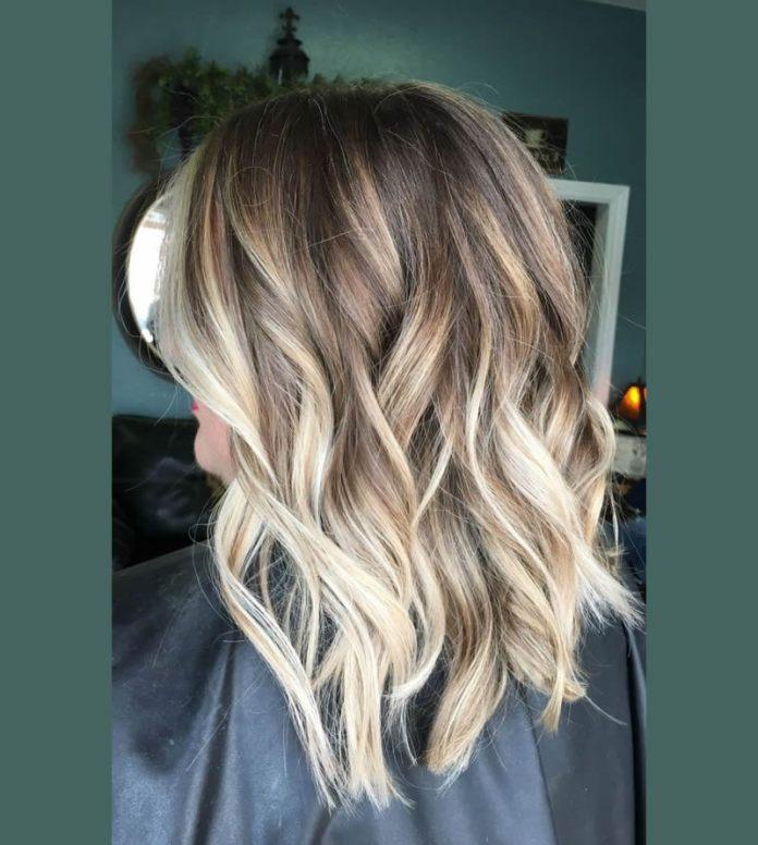 cliomakeup-capelli-colore-biondo-pop-corn-13-chiaroscuro