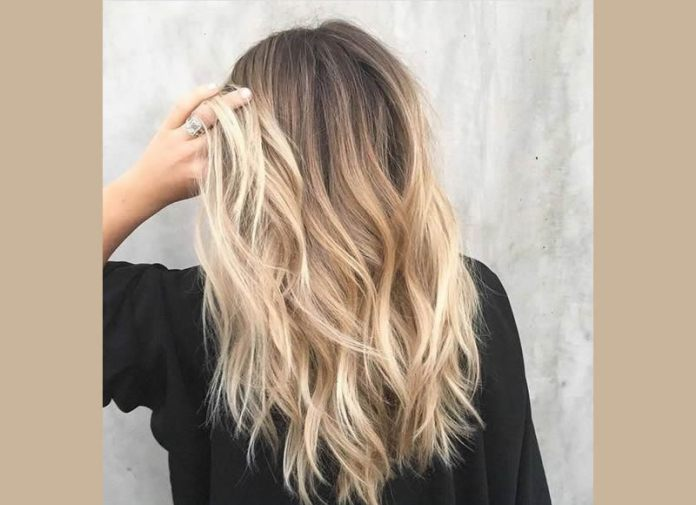cliomakeup-capelli-colore-biondo-pop-corn-4-balayage