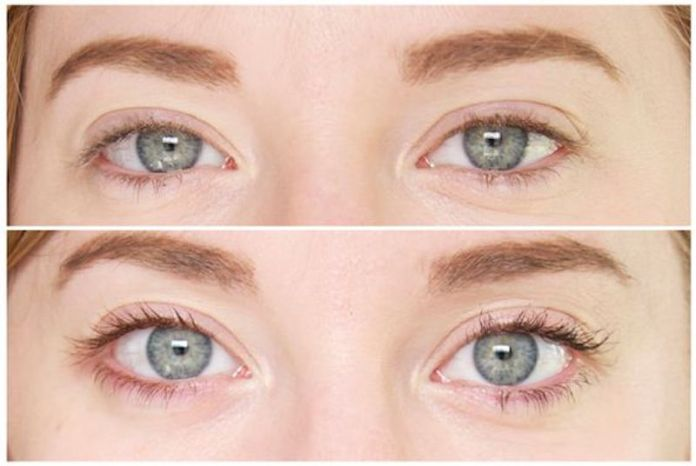 cliomakeup-differenze-mascara-marrone-nero-8-maybelline