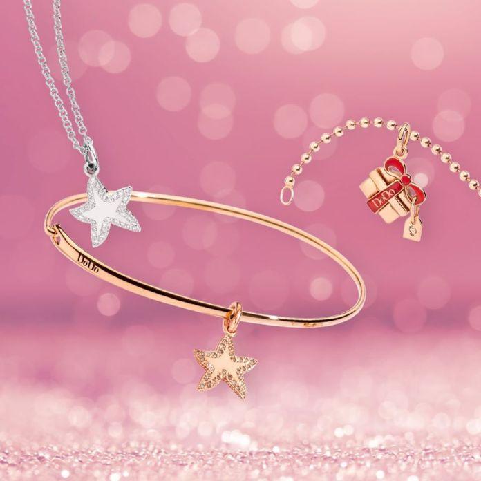 cliomakeup-dodo-gioielli-2-stelle-regalo