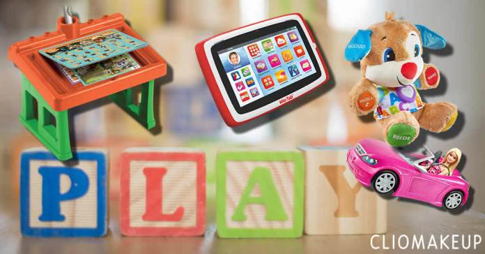 cliomakeup-giochi-bambini-black-friday2019-1-copertina