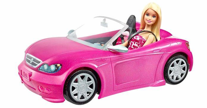 cliomakeup-giochi-bambini-black-friday2019-11-barbie-auto