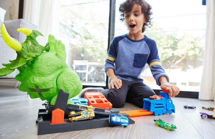 cliomakeup-giochi-bambini-black-friday2019-14-Hot-Wheels