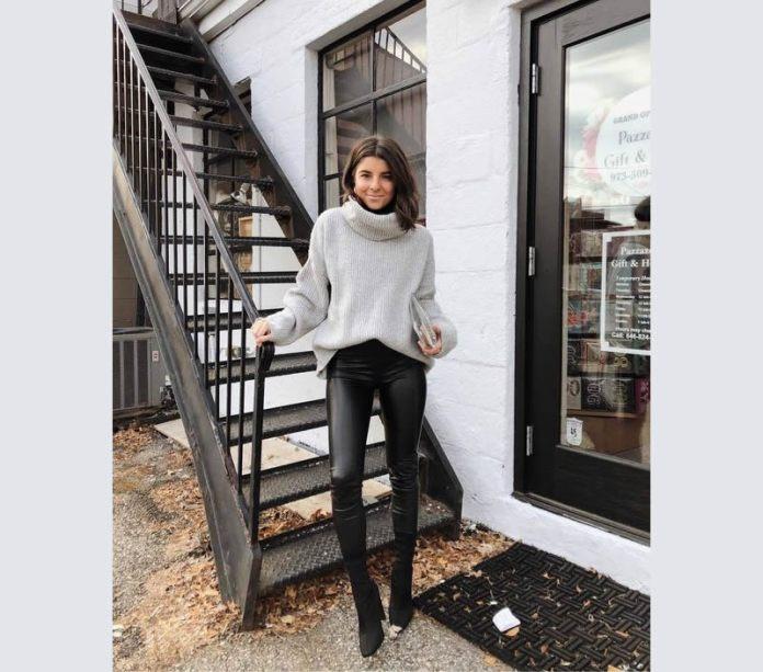 cliomakeup-leggings-donna-2019-17-pelle
