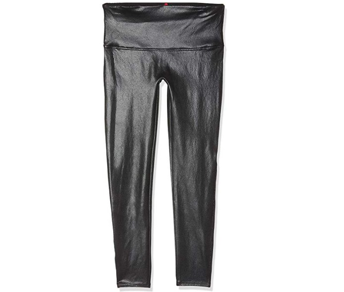 cliomakeup-leggings-donna-2019-2-spanx