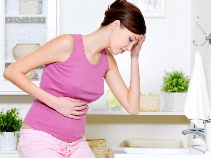 cliomakeup-nausea-in-gravidanza-19-stare-male