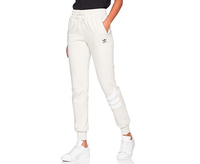 cliomakeup-pantaloni-bianchi-inverno-10-adidas