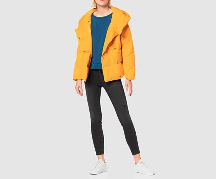 cliomakeup-piumini-donna-inverno-2020-5-only-giallo