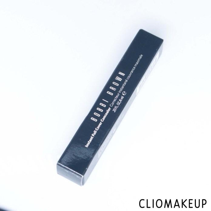 cliomakeup-recensione-correttore-bobbi-brown-instant-full-cover-concealer-2