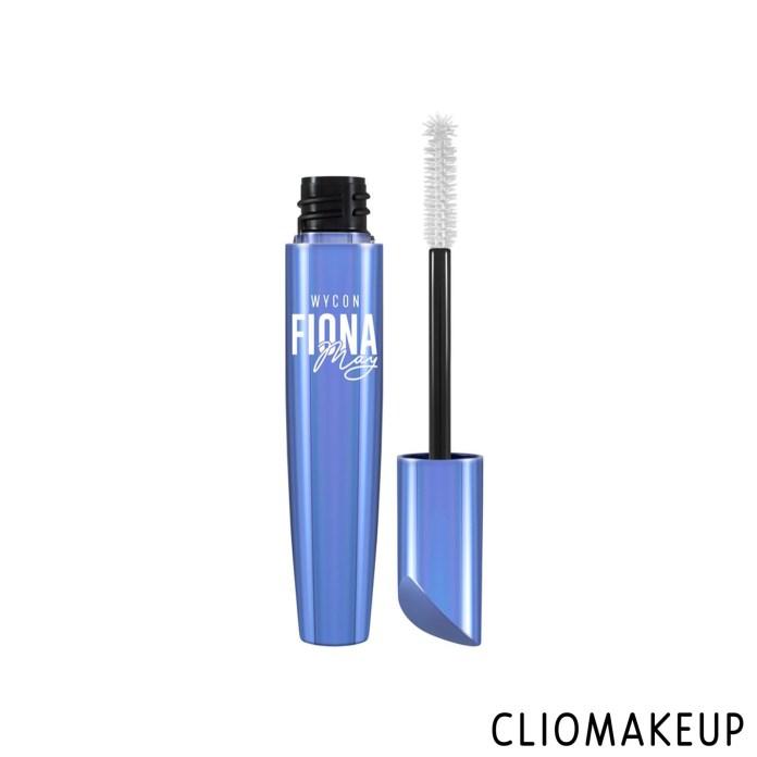 cliomakeup-recensione-mascara-wycon-fiona-may-amazing-mascara-1