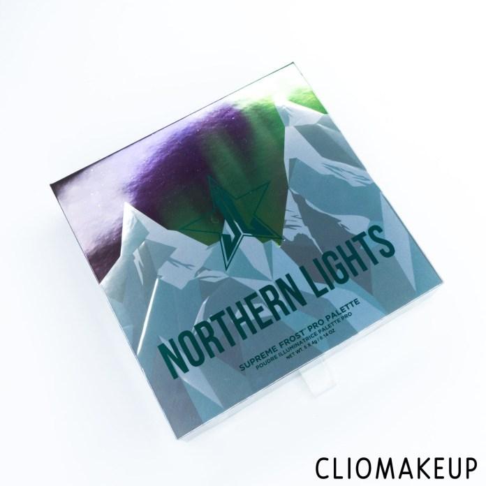 cliomakeup-recensione-palette-illuminanti-jeffree-star-northern-lights-supreme-frost-pro-palette-3