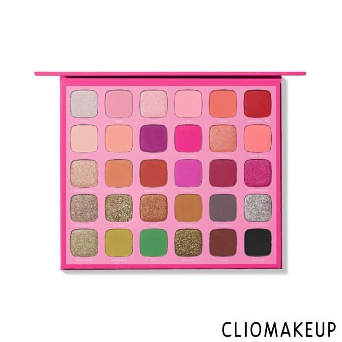 cliomakeup-recensione-palette-morphe-the-jeffree-star-artistry-palette-1