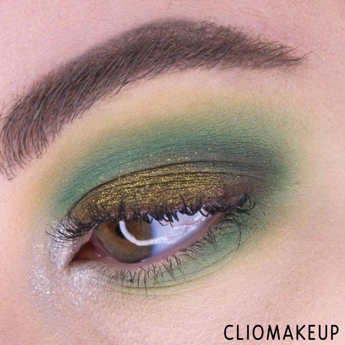 cliomakeup-recensione-palette-morphe-the-jeffree-star-artistry-palette-13
