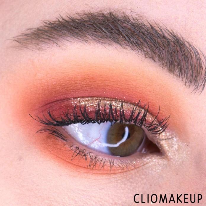 cliomakeup-recensione-palette-morphe-the-jeffree-star-artistry-palette-16