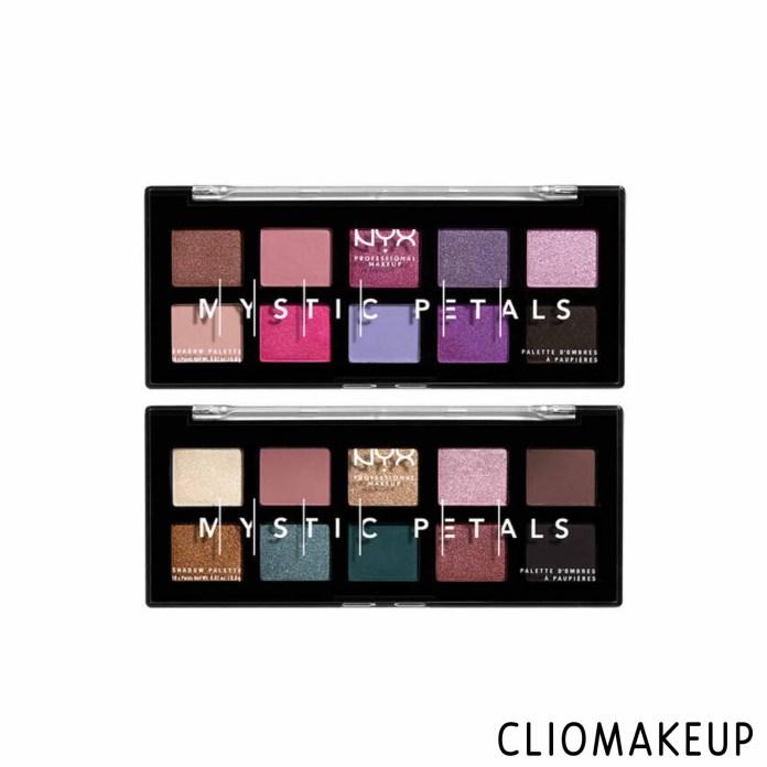 cliomakeup-recensione-palette-nyx-mystic-petals-midnight-orchid-3
