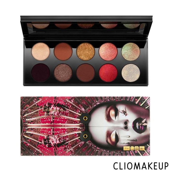 cliomakeup-recensione-palette-pat-mcgrath-labs-mothership-v-eyeshadow-palette-1