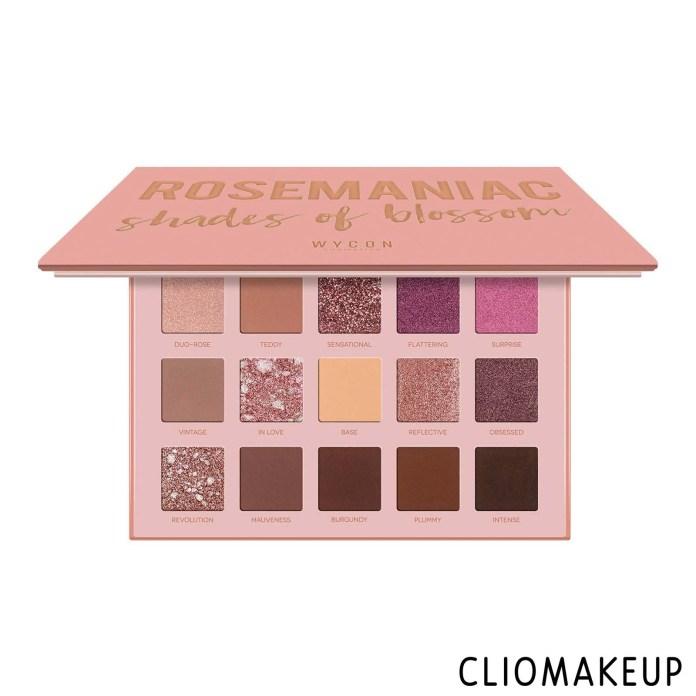 cliomakeup-recensione-palette-wycon-rosemaniac-shades-of-blossom-eyeshadow-palette-1