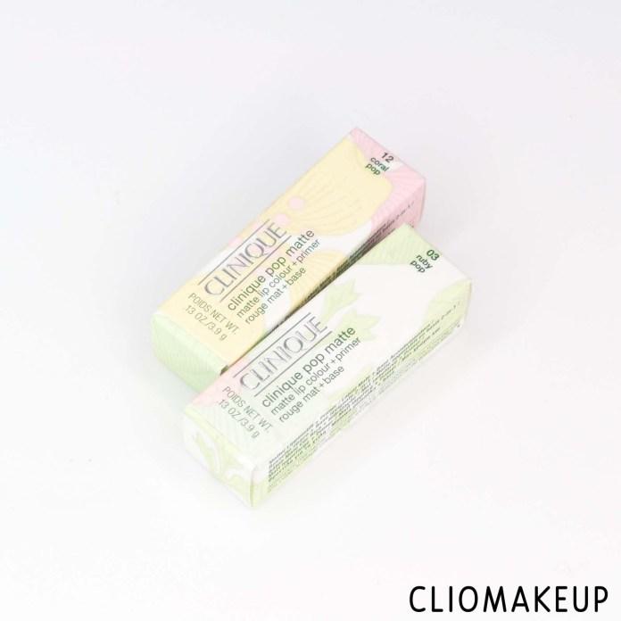 cliomakeup-recensione-rossetti-clinique-pop-matte-matte-lip-colour-primer-reds-2