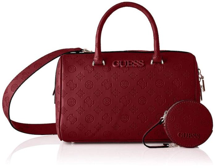ClioMakeUp-borse-delle-star-10-speedy-bauletto-louis-vuitton-guess-amazon.jpg