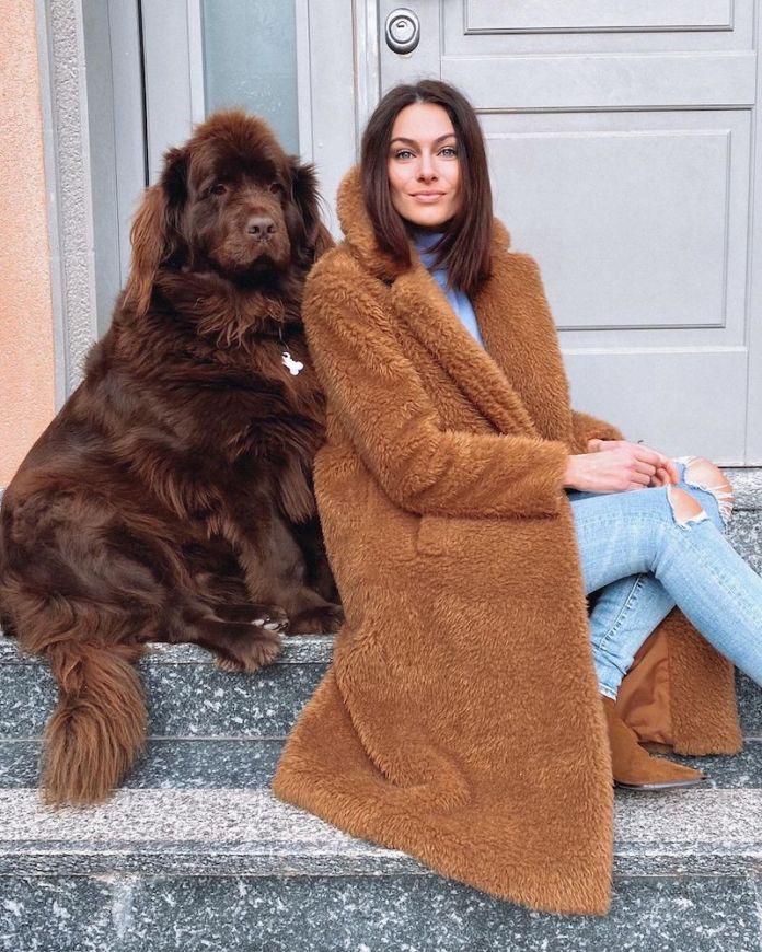 ClioMakeUp-teddy-coat-2-marrone.jpg