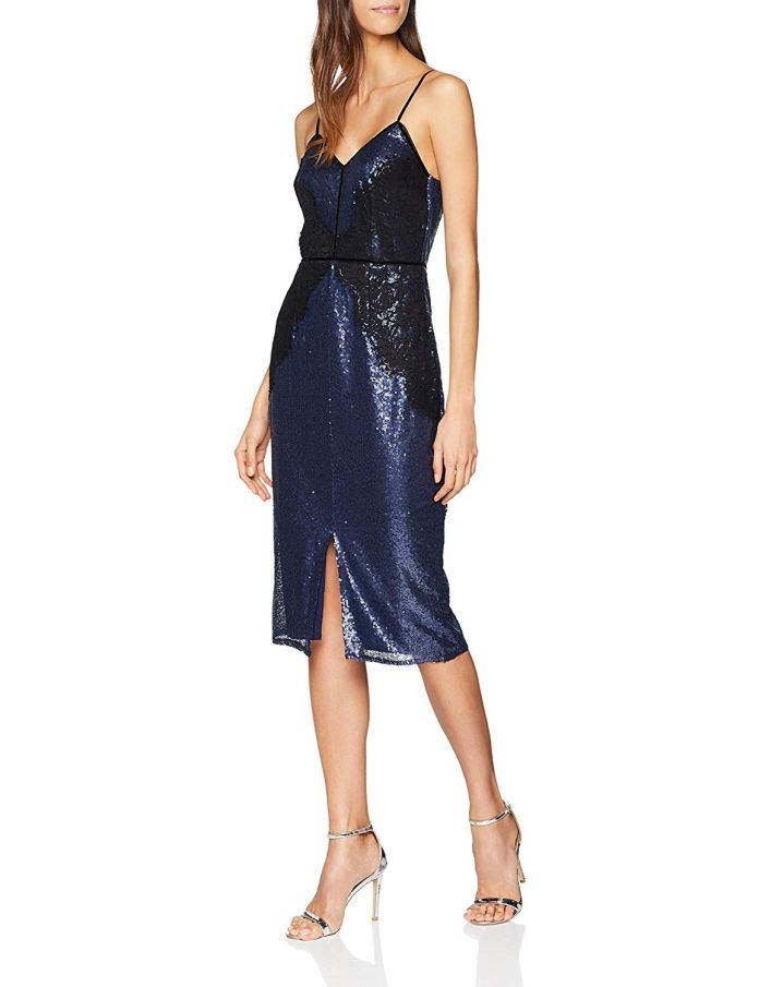 Cliomakeup-look-paillettes-20-vestito-blu