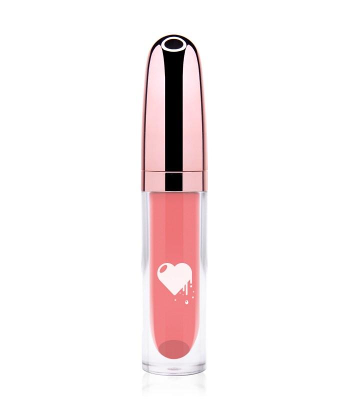 Cliomakeup-rossetti-liquidlove-lip-balm-and-glam-coccolove-10-mama-yesh