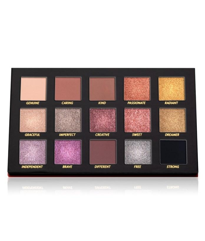 Cliomakeup-rossetto-liquido-clio-confidential-liquidlove-9-palette-beautylove