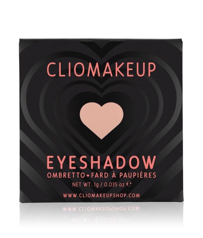 Cliomakeup-rossetto-liquido-mama-yesh-5-cliomakeup-eyeshadow-buttercup