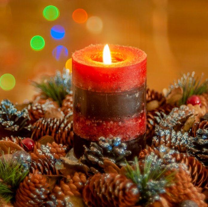 cliomakeup-capodanno-tradizioni-superstizioni-teamclio-candele-10