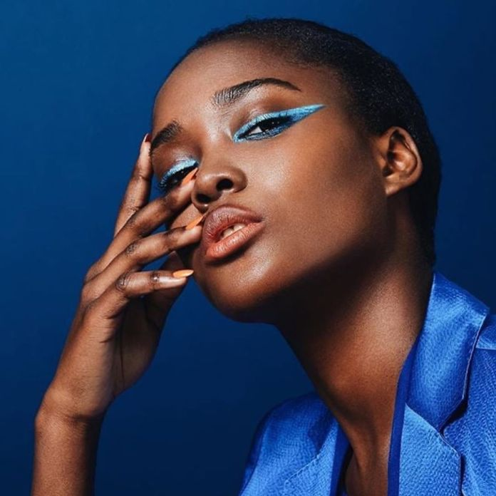 cliomakeup-colore-pantone-2020-4-makeup